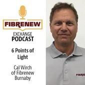 Fibrenew Exchange