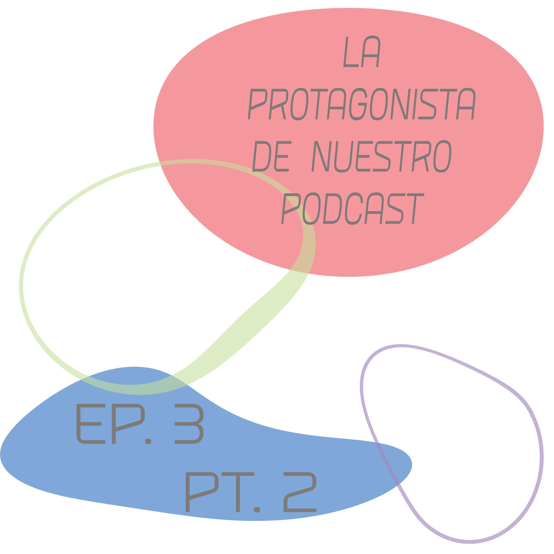 The euforiamom's Podcast