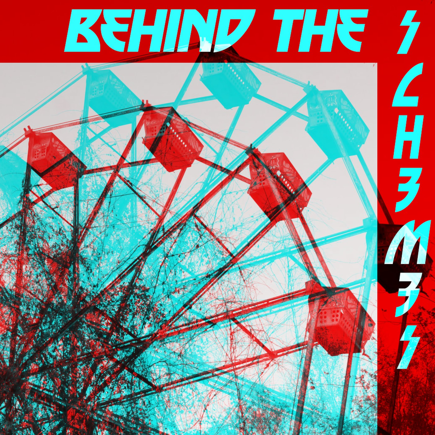 Behind the SchƎmƎs