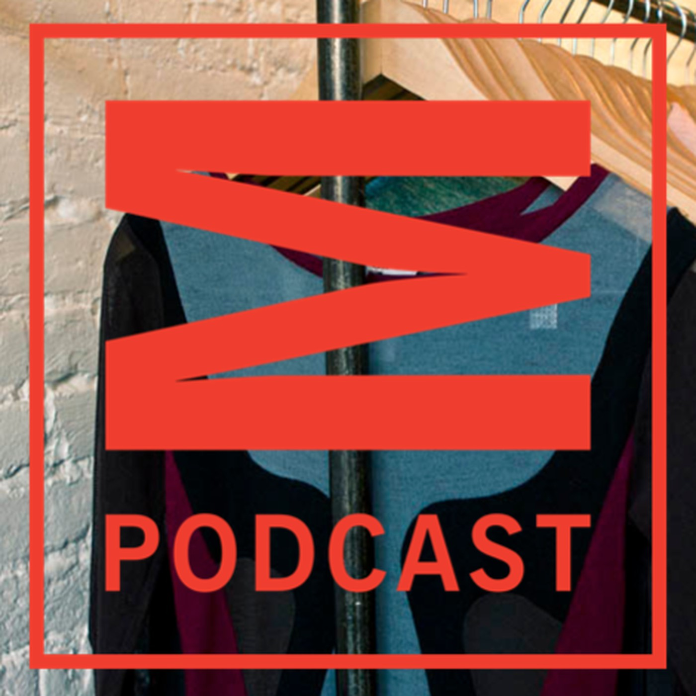 Episode 40: Kathy Kemp, ANNA