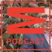 The Manhattan Sideways Podcast