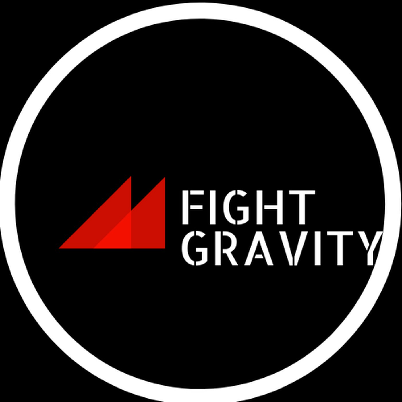 The Fight Gravity Show
