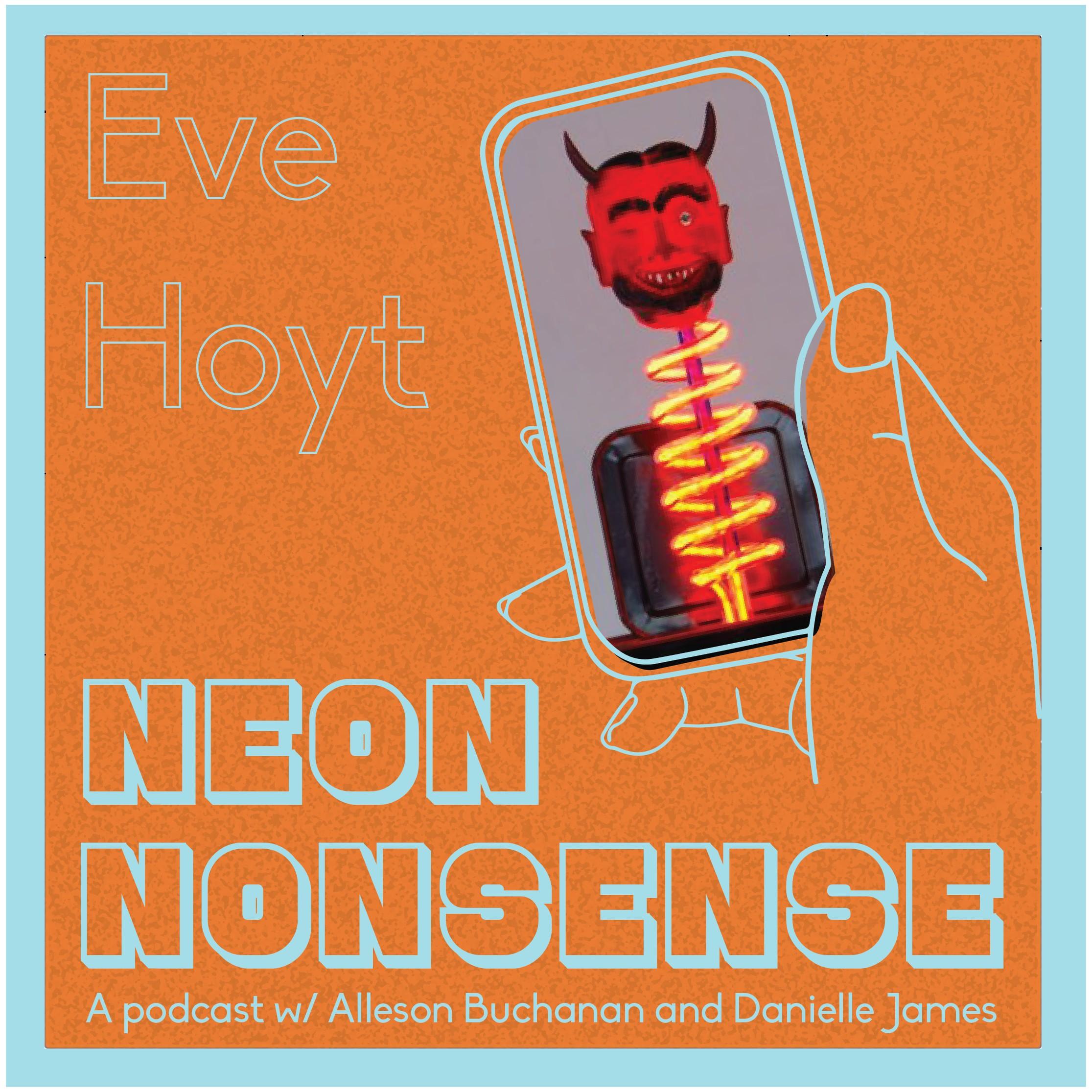 Neon Nonsense