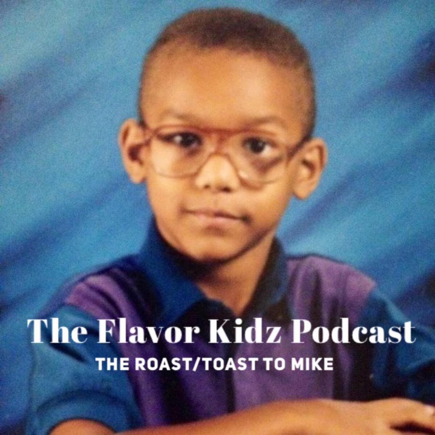 Flavor Kidz