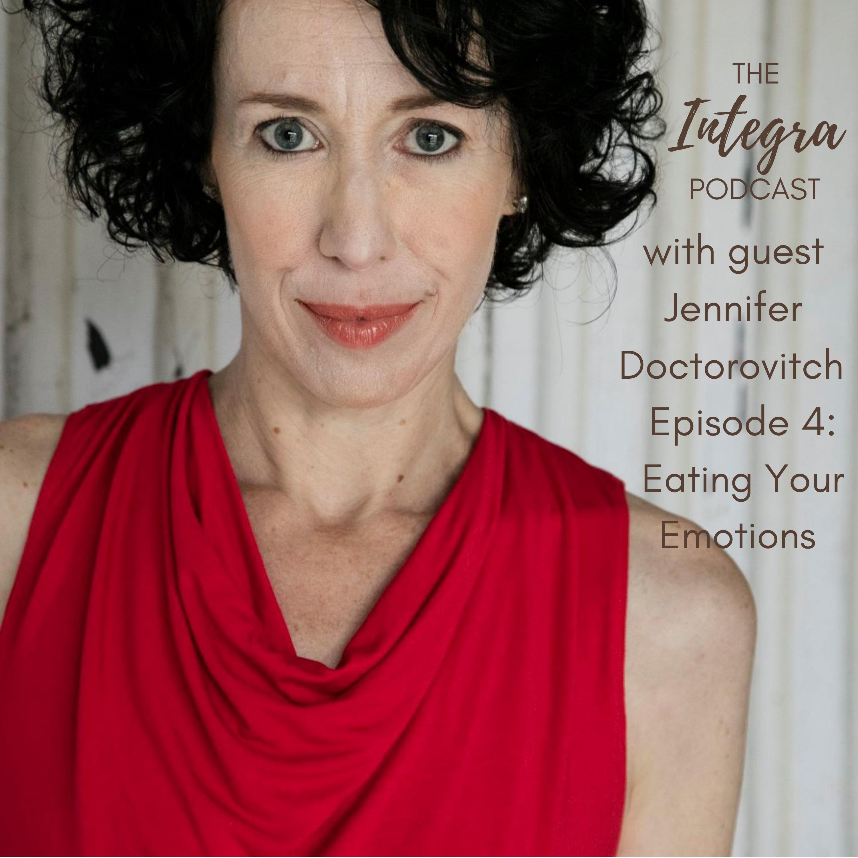 The Integra Podcast
