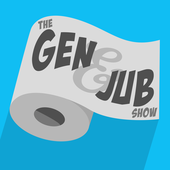 The Gen and Jub Show