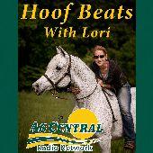 Hoof Beats With Lori