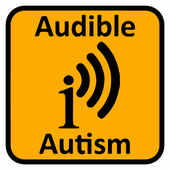Audible Autism - Interesting Questions and Interesting Facts