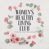 Women's Healthy Living Club