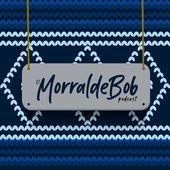 El Morral de Bob