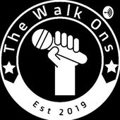 The Walk Ons