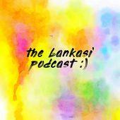 the bankasi podcast :)