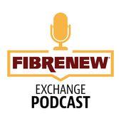 Fibrenew Exchange Podcast
