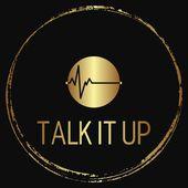 Talk It Up
