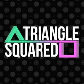 Triangle Squared: A Playstation Podcast