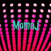 MomaJ