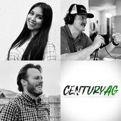 CenturyAg