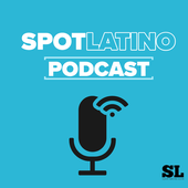 Spot Latino