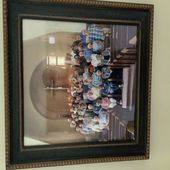 First Presbyterian Church Danvers Illinois