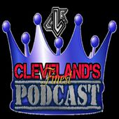 Cleveland's Finest Podcast