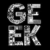 The Geek Show Podcast