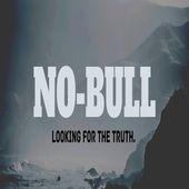 No-Bull Podcast