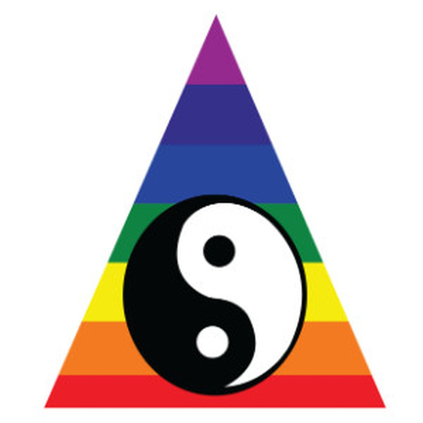 Spiritual Guidance from MeetYourPsychic.com