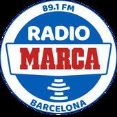 Radio Marca Barcelona 89.1 FM