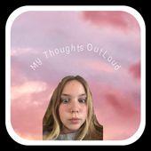 mythoughtsoutloud