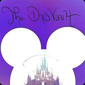 The Disney Vault Podcast