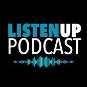 BobbyJOnline Podcast