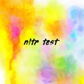 nltr test