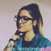 The Third Child Podcast