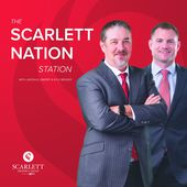 The Scarlett Nation Station with Jason Ellsberry and Kyle Bender