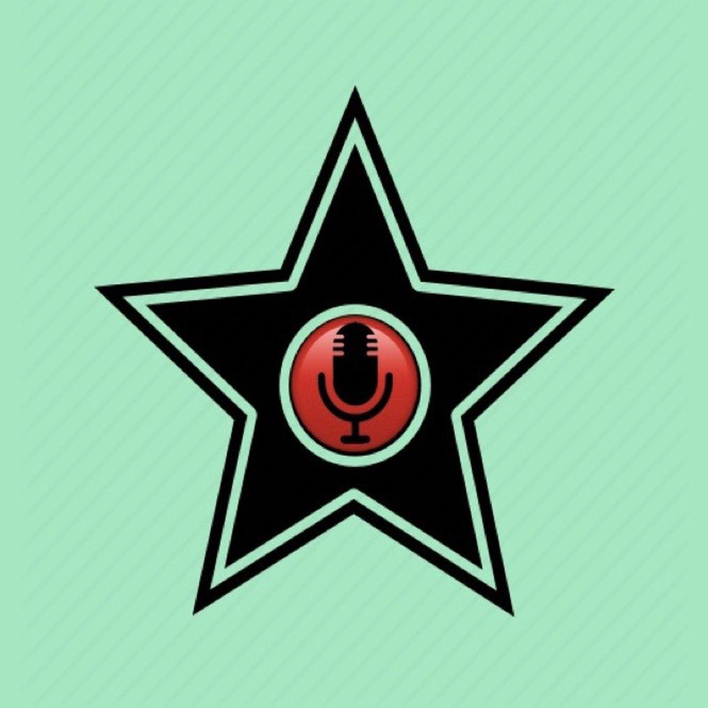 Celebrity Podcast