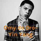 Omy de Oro- Yin Yang