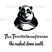 The trentistic experience