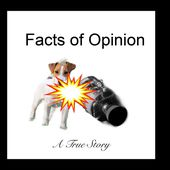 Facts Of Opinion: A True Story