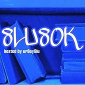 the 8LU8OK - hosted by ur8oy8lu
