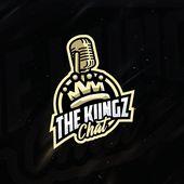 The KiiNgz Chat