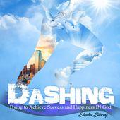 DASHING NATION WITH ELESHA STOREY