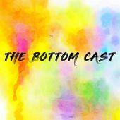 THE BOTTOM CASTE