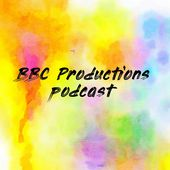 BBC Productions podcast