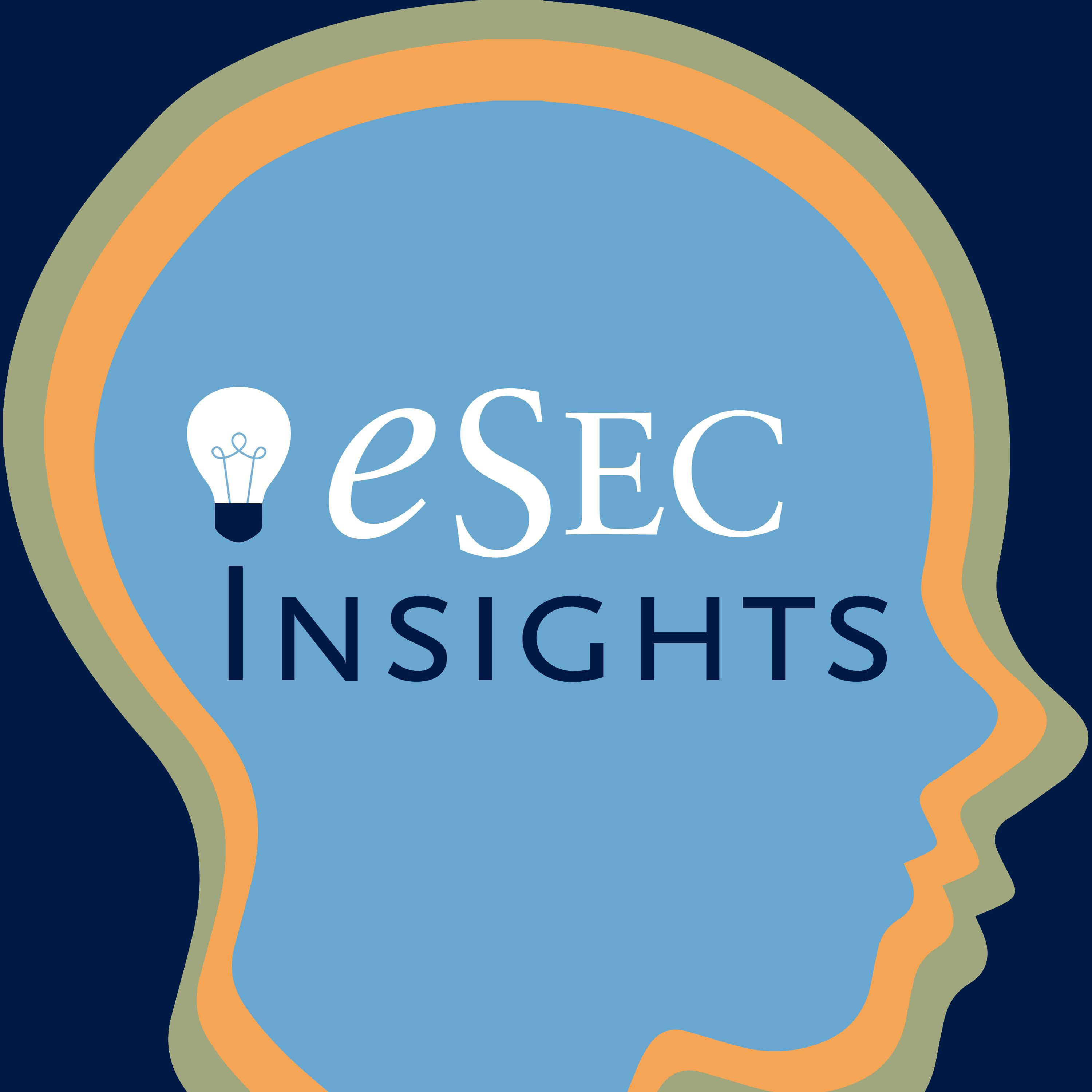 eSecLending Insights
