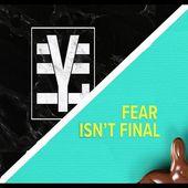 Easter Week 3 - LHY Online