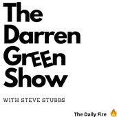The Darren Green Show
