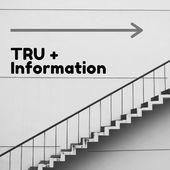 Tru Information