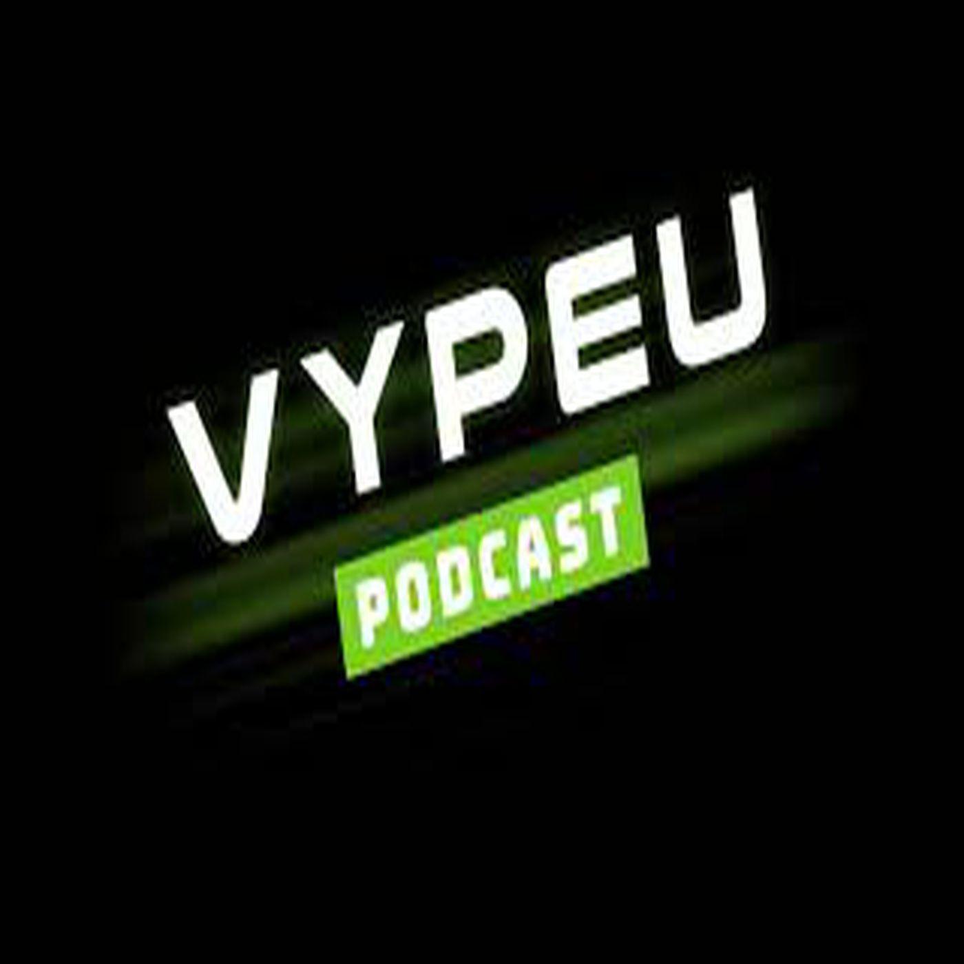 The VYPE U Podcast