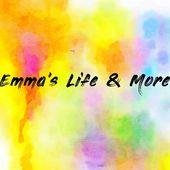 Emma's Life & More