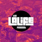 La Life Podcast